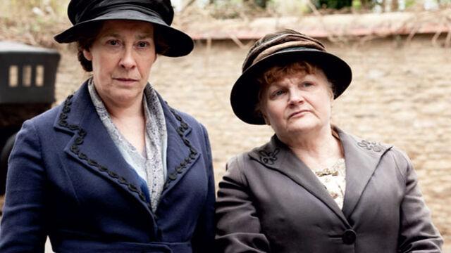 File:Downton abbey season 3 7.jpeg