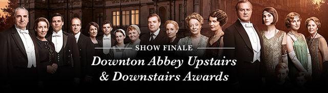 File:DowntonAbbyUpstairsDownstairsHeader.jpg