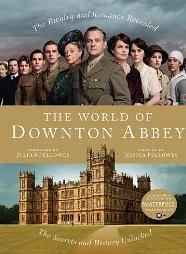 File:World of Downton Abbey.jpg
