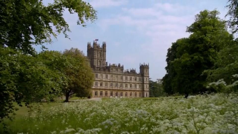 ファイル:Downton Abbey 10.jpg