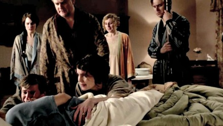 File:Downton Abbey Lady Sybil's death.jpg