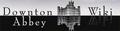 Vorschaubild der Version vom 18. Dezember 2012, 22:39 Uhr