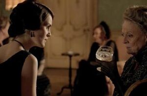 Downton-abbey-season-3-episode-2