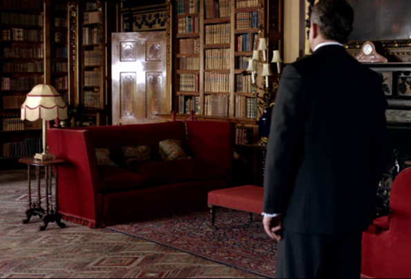 File:Library-red-sofas-downton-abbey.png