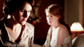 Downtonabbey2x05 002376.png