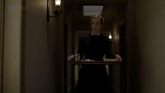 File:Coridoor servants quarters.jpg