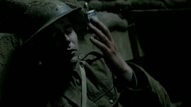 File:Thomas barrow trenches shot.jpg