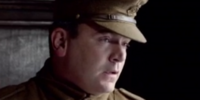 Stretcher Bearer (Downton)