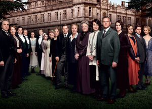 Downtonseries4