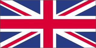 File:England Flag.jpeg