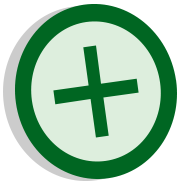 Файл:180px-Symbol support vote.png