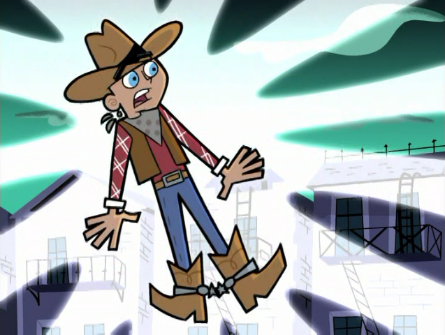 File:S01e04 cowboy Danny1.png