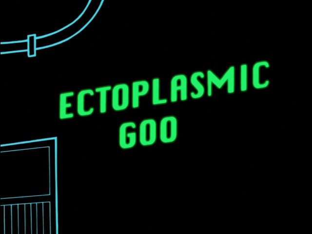 File:S01e07 ectoplasmic goo (text).png