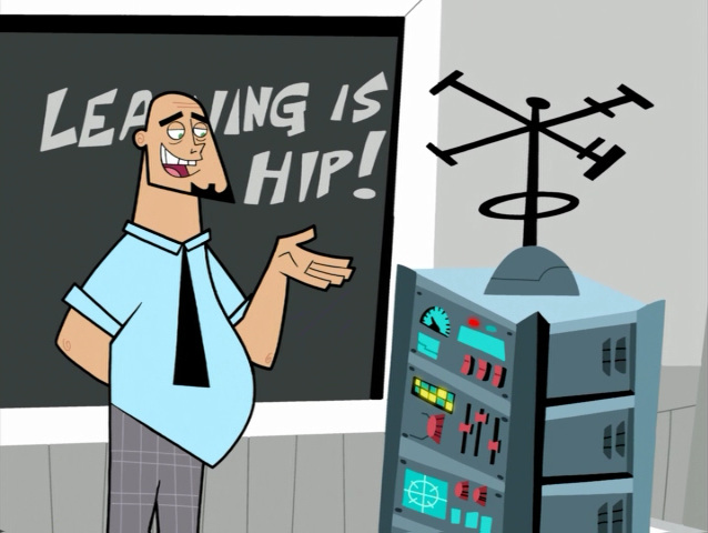 File:S01e11 learning is hip.png