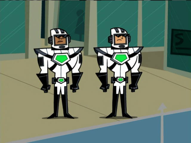 File:S02e18 GiW intangibility suits.png