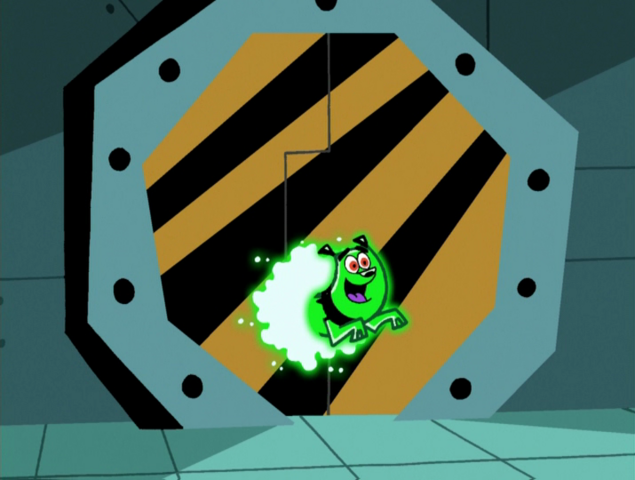 File:S01e10 Cujo phasing out of the portal.png