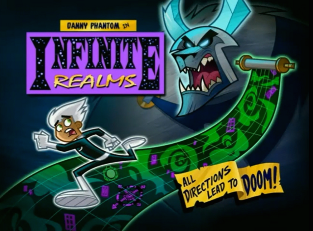 File:S03e02 title card.png