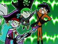 Thumbnail for version as of 21:31, November 22, 2015