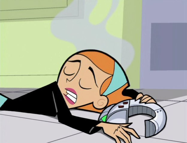 File:S02M02 Jazz knocked out cold.png