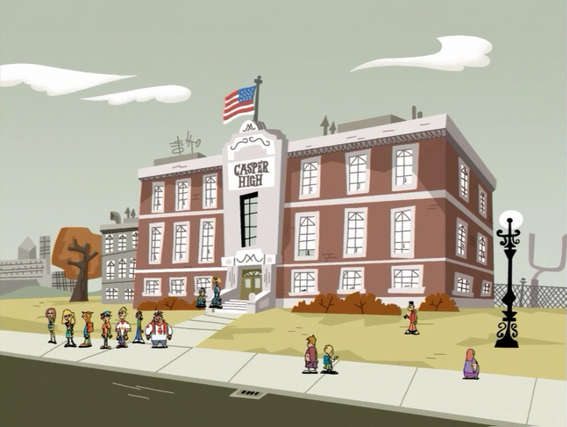 File:S01e12 Casper High School.png
