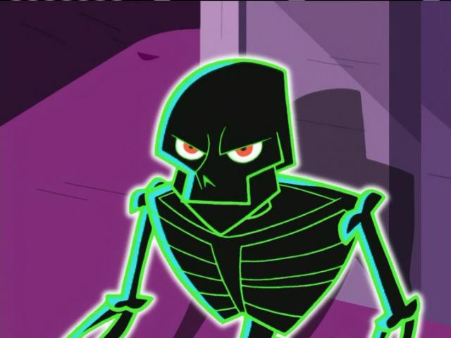 File:S02e17 skeleton clone.png