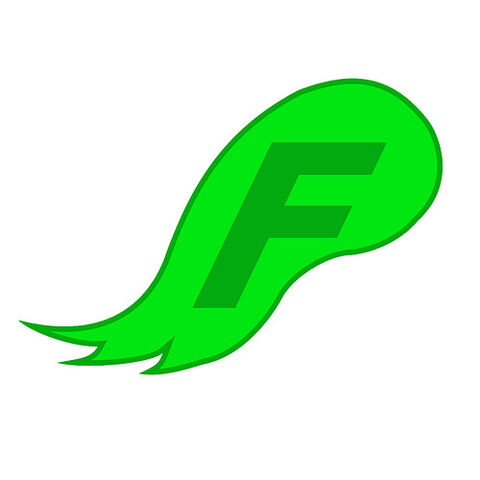 File:Fenton.jpg