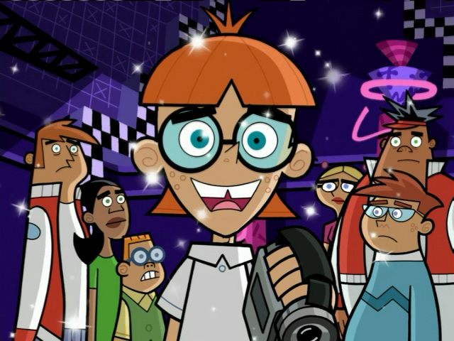 File:S02e16 Mikey holding camera.png