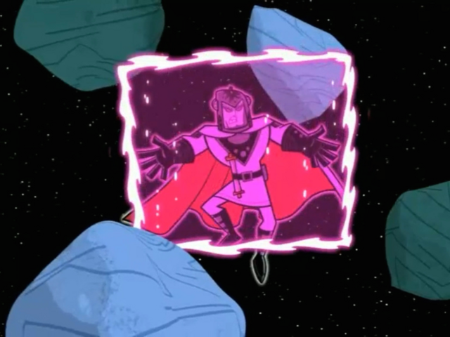 File:S03M04 Vlad pink ghost shield.png