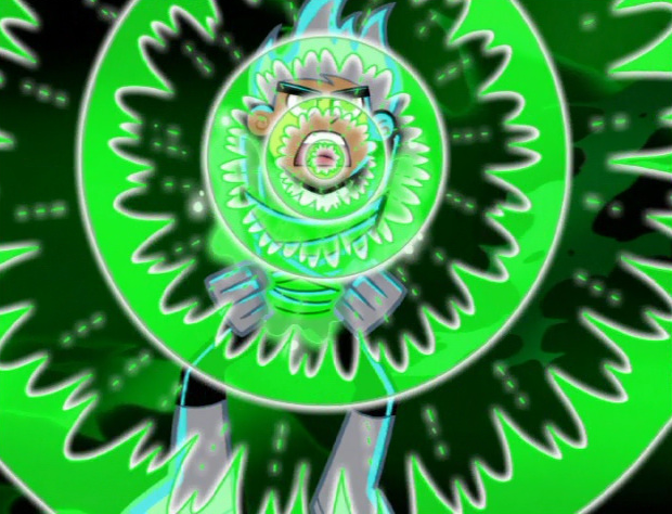 File:S02M02 TUE Ghostly Wail.png
