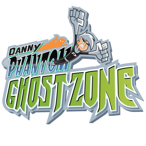 File:DannyPhantomGhostZone.png
