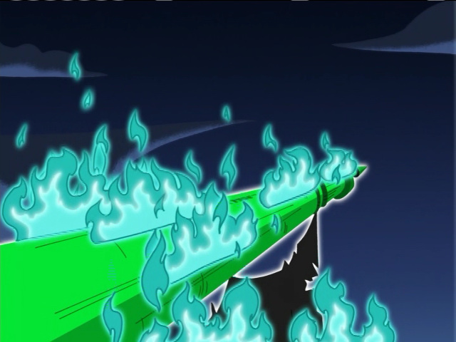 File:S02e03 mast on fire.png