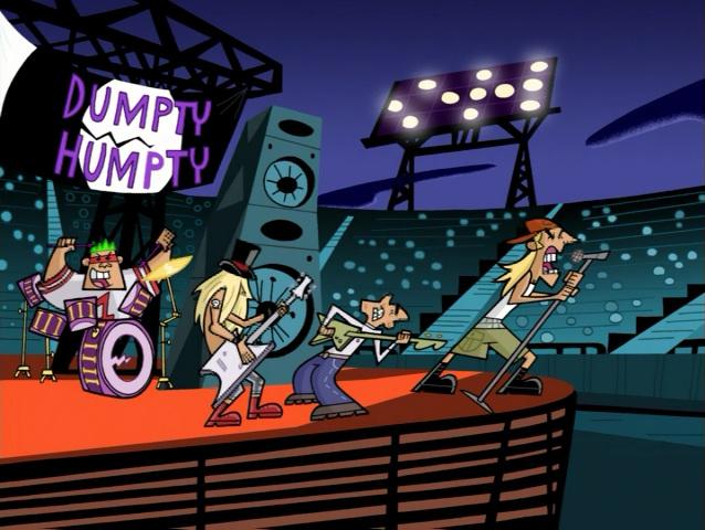 File:S01e10 Dumpty Humpty concert.png