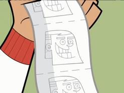 S02M01 Fenton wipe