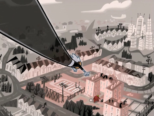 File:S01e01 Danny stretched in flight.png