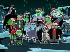 S02e10 villains