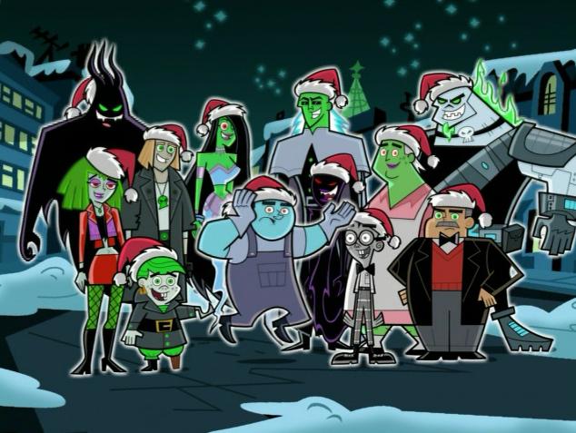 File:S02e10 villains.png
