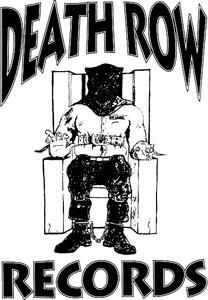 File:Death Row Records.jpg