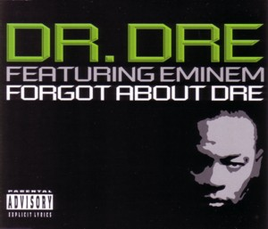File:Forgot about dre cover.jpeg
