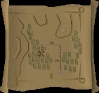 File:Map clue Mort Myre.png