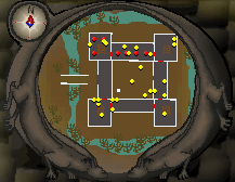 File:Map clue solution Dark Warriors' Fortress map.png