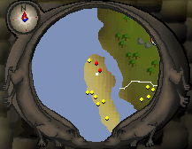 File:Map clue solution Hobgoblin penisula map.png
