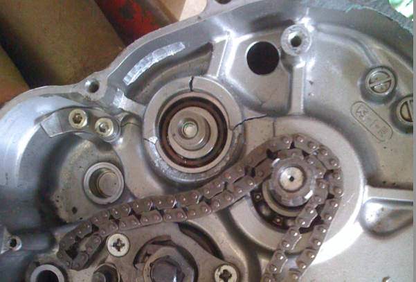 File:Cracked crankcase sm.png