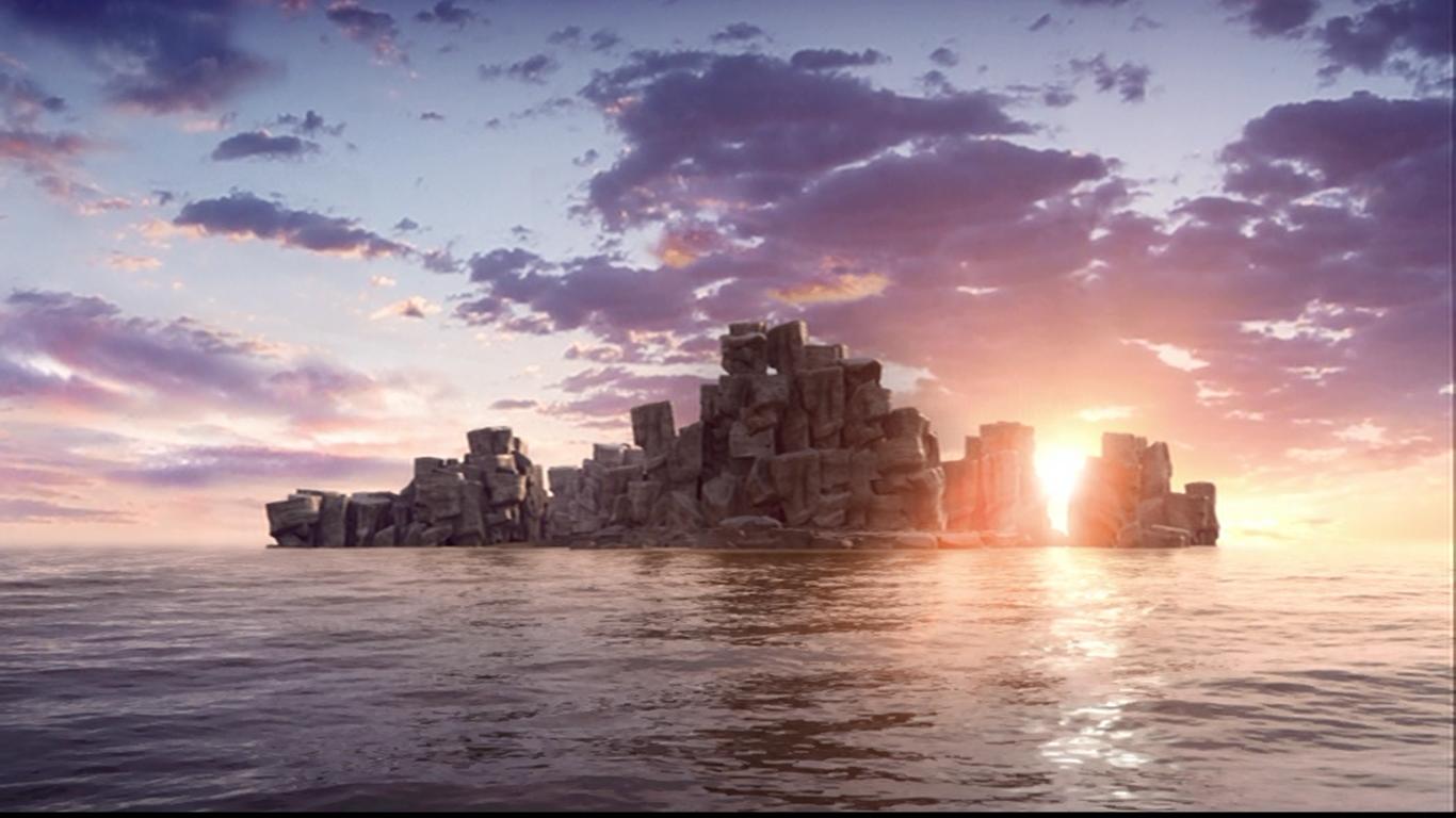 wechselflüglerinsel  drachenzähmen leicht gemacht wiki