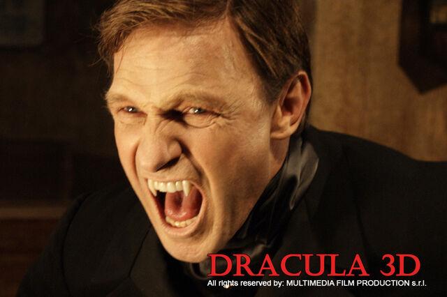 File:Dracula 3D.jpg
