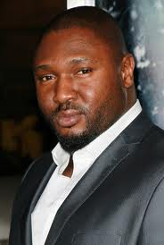 File:Nonso Anozie.png