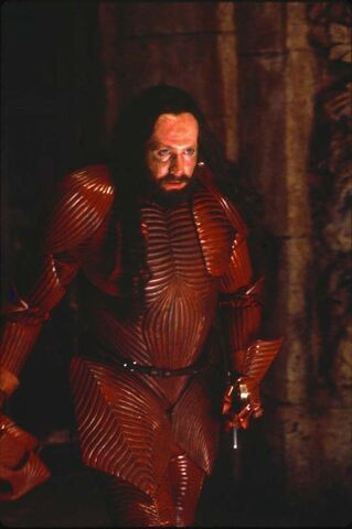File:Red Armor.jpg