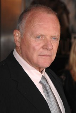 File:Anthony Hopkins.png