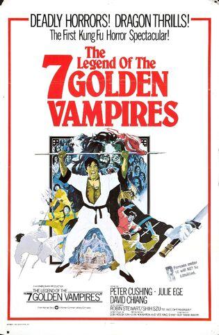 File:Legend of 7 golden vampires poster 04.jpg
