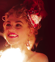 File:Lucy westenra draculanbc.png