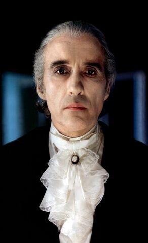 File:DraculaChristopherLee.jpg